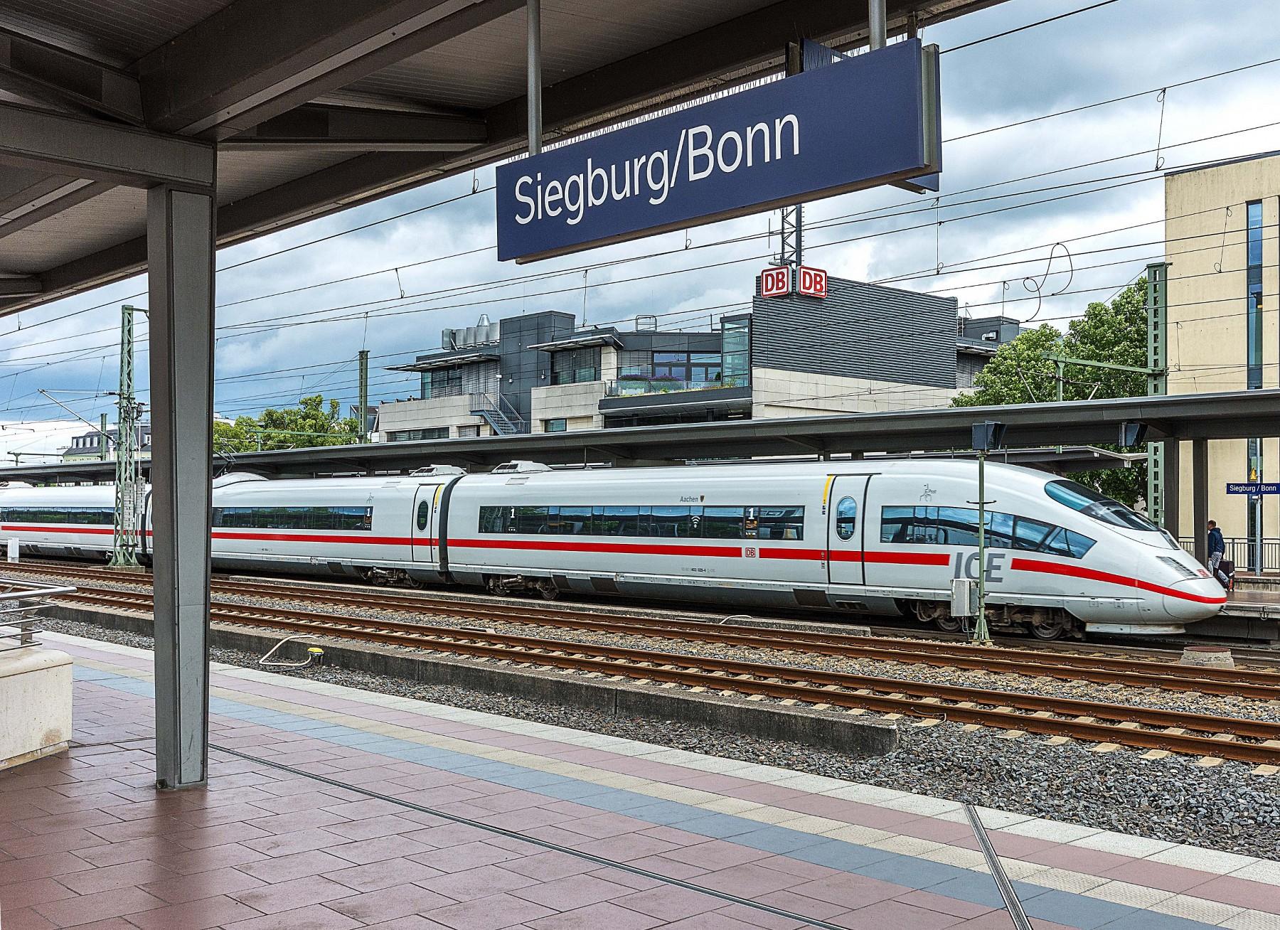 siegburg-hbf