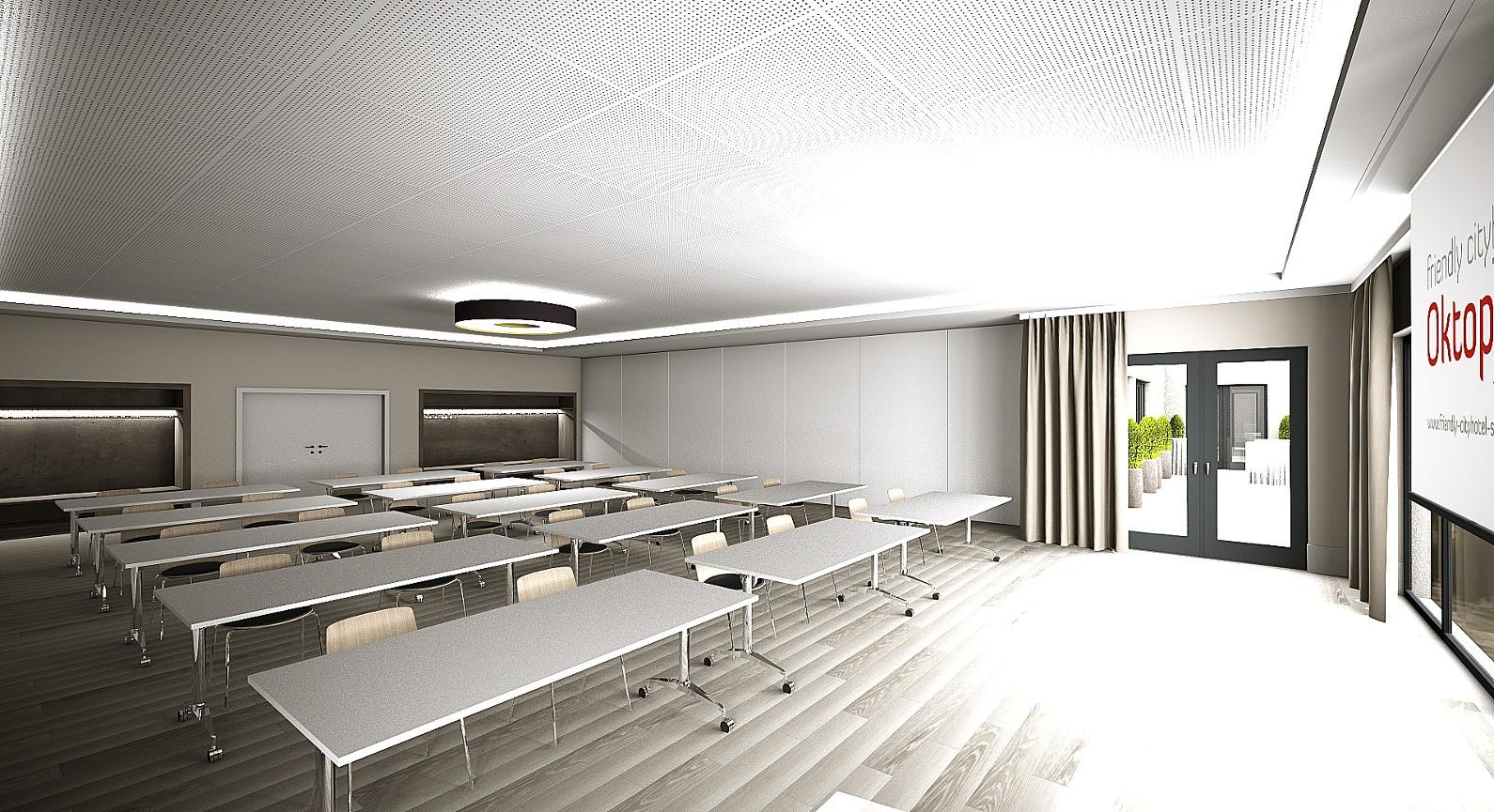 hotel wohnen friendly cityhotel oktopus siegburg. Black Bedroom Furniture Sets. Home Design Ideas