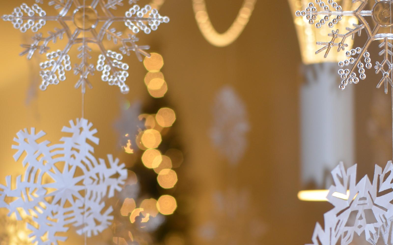 weihnachten-bg