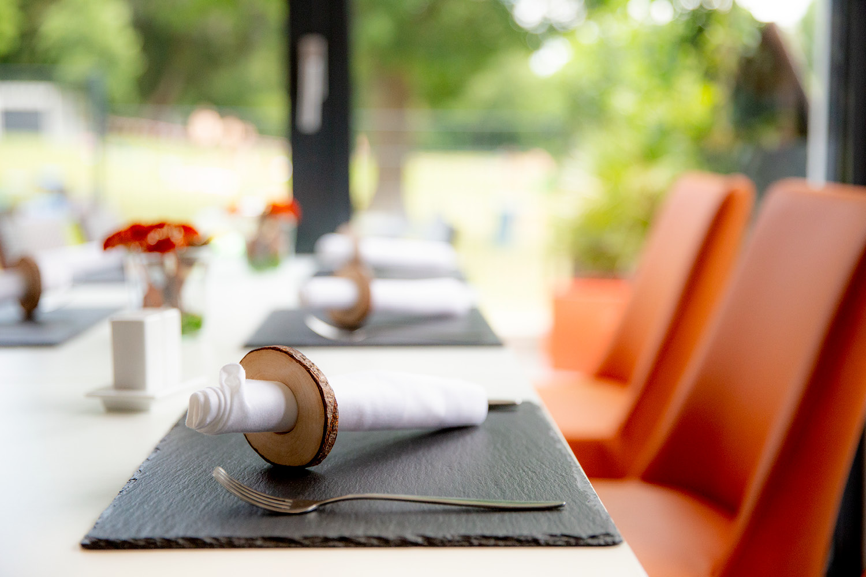 startseite friendly cityhotel oktopus siegburg. Black Bedroom Furniture Sets. Home Design Ideas